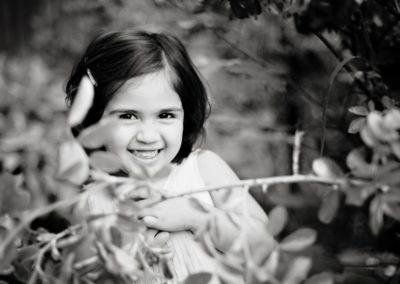 Natural child photographer Olney Milton Keynes