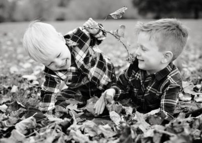 Autumn Photography shoots in Buckinghamshire