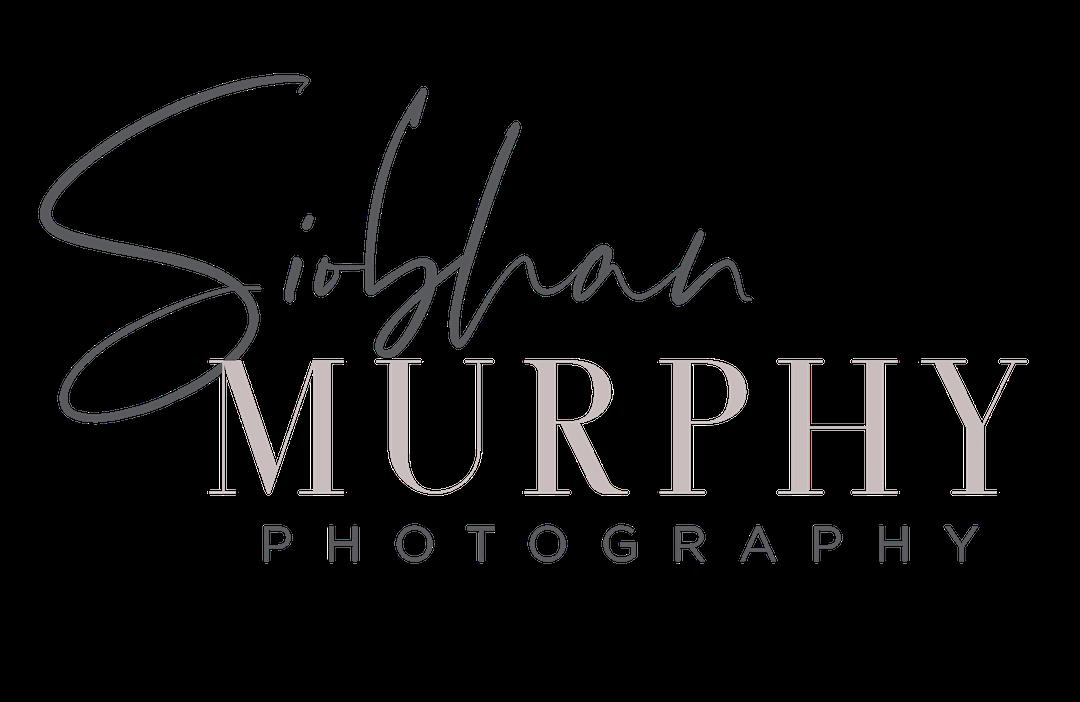 Siobhan Murphy Photography